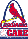 cardinals-care-logo