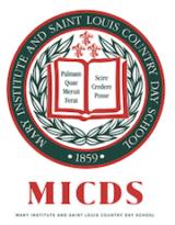 micds-logo2